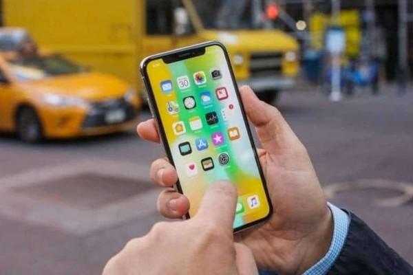 Η μεγάλη αλλαγή που έρχεται στα Iphones από Σεπτέμβρη! - TECH