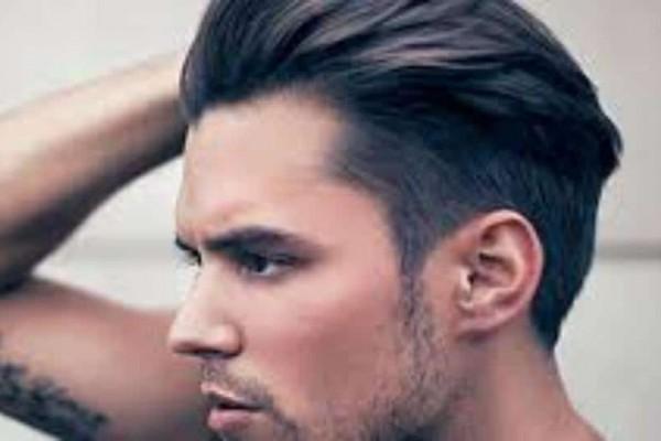 Δεν μπορείς να βρεις το gel που θα αναδείξει τα μαλλιά σου; Τότε φτιάχτο μόνος σου! - Men
