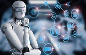 Σύστημα τεχνητής νοημοσύνης προβλέπει ποιες ταινίες θα πετύχουν – News.gr