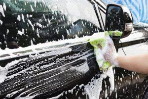 Αυτό είναι το μυστικό για να λάμπουν οι ζάντες του αυτοκινήτου σας! - Cars