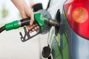 Αυτός είναι ο τρόπος που νοθεύουν την βενζίνη στο αυτοκίνητο σας! Τεράστια προσοχή! – Cars