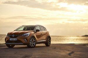 Με αύξηση πωλήσεων έκλεισε το 2019 για το Groupe Renault σε Ελλάδα και Ευρώπη! - Cars