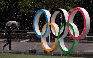 Ο Καναδάς δεν στέλνει αθλητές, «δεν μπορούν να γίνουν» λέει η Αυστραλία – Newsbeast
