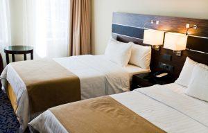 Τι προτείνουν οι ξενοδόχοι για να μην χαθεί η τουριστική σεζόν – News.gr