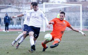 «Λουκέτο» στη Football League και πρόταση συγχώνευσης με τη Super League 2 – Newsbeast