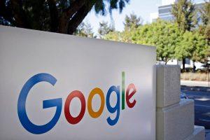 Πού θα επενδύσει 7 δισ. δολάρια η Google – News.gr