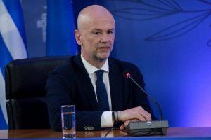Στόχος του κόσμου του τουρισμού η προστασία του brand της χώρας – News.gr