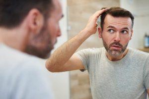14+1 βασικά μυστικά που πρέπει να γνωρίζεις για την περιποίηση μαλλιών στους άνδρες - Men