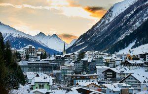 Οι κανόνες για τον χειμερινό τουρισμό στην Αυστρία – News.gr